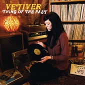 Vetiver - The Swimming Song