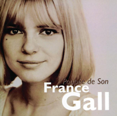 Poupée De Son-France Gall