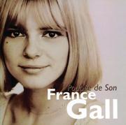 Poupée de son - France Gall - France Gall