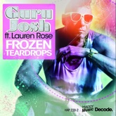 Frozen Teardrops (featuring Lauren Rose)