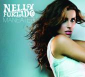 Undercover - Nelly Furtado