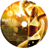 Party Nation: World Music By Zumba Fitness - Zumba Fitness