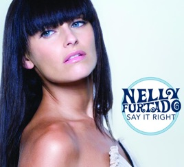 Maneater Nelly Furtado song  Wikipedia
