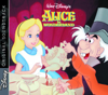 Alice In Wonderland (Original Soundtrack) - Various Artists