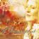 Hillsong Worship - Overwhelmed