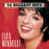 "Theme from ""New York, New York"" (Live) - Liza Minnelli"