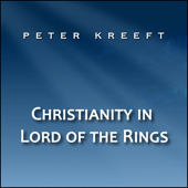 Christianity in Lord of the Rings