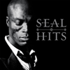 Seal: Hits (Deluxe Version) - Seal