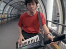Elektric City - Chick Corea's Elektric Band