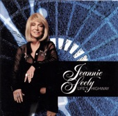 Jeannie Seely Feat. Jesse McReynolds - Roarin' And Runnin'
