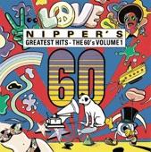 Nipper's Greatests Hits 60's, Vol. 1