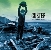 Guster - Center Of Attention