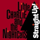 Little Charlie & the Nightcats - Gerontology