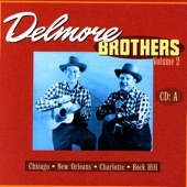 The Delmore Brothers - I Guess I've Got to Be Going