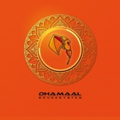 Dhamaal Soundsystem - R/evolution
