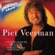 Piet Veerman - A Place In the Sun