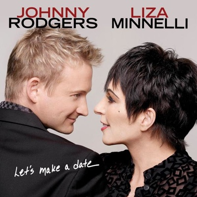 Let's Make a Date - Single - Liza Minnelli