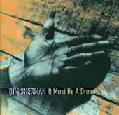 Bim Sherman - Must Be A Dream (Mr Scruff Remix)