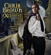 Chris Brown - Kiss Kiss (feat. T-Pain)