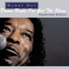 Damn Right, I've Got The Blues (expanded Edition) - Buddy Guy