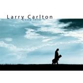 Larry Carlton - Morning Magic