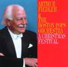 Boston Pops Orchestra & Arthur Fiedler