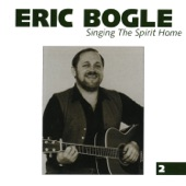 Eric Bogle - Do You Know Any Dylan (Live)