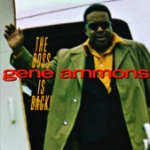 Gene Ammons - Madame Queen