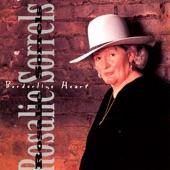 Rosalie Sorrels - Hitchhiker In The Rain