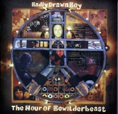 Badly Drawn Boy - Disillusion