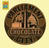 Chocolate City - Parliament