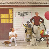 The Smothers Brothers - You Can Call Me Stupid
