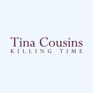 Tina Cousins - Killing Time