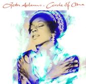 Get Here-Oleta Adams