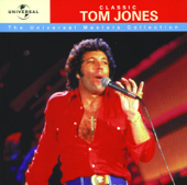 The Universal Masters Collection: Classic Tom Jones