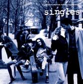 Singles (Original Motion Picture Soundtrack)-Various Artists