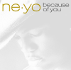 Go On Girl - Ne-Yo