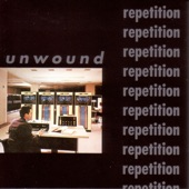 Unwound - Devoid