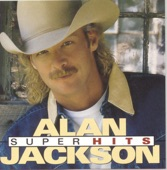 Alan Jackson: Super Hits