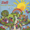Apples and Bananas - Raffi