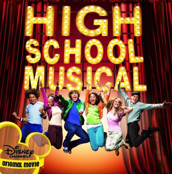 High school musical 2 song everyday download www. Misapsemanaseka. Gq.