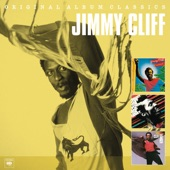 Jimmy Cliff - Roots Radical