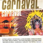 Carnaval, Carnaval en Brasil (Brazil Carnival)
