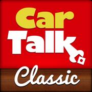 #8701: A Bad Idea Is Born - The First Show (Car Talk Classic) - Car Talk & Click & Clack - Car Talk & Click & Clack