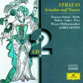 Ariadne auf Naxos, Op. 60: