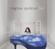 Regina Spektor - Far (Bonus Track Version)