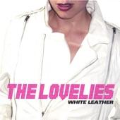 The Lovelies - Slow Down Navigator