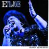 Etta James - Seven Year Itch  artwork