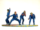 Mover Music - Imagination Movers