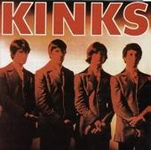The Kinks - Stop Your Sobbin'